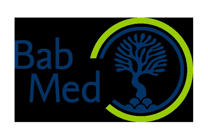 BabMed-Logo_RGB_700px