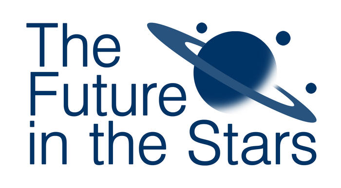 The Future in the Stars