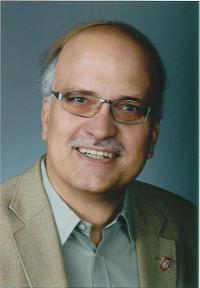 Prof Dr Arnd Bauerk 228 Mper Friedrich Meinecke Institut