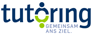 Tutoring Logo