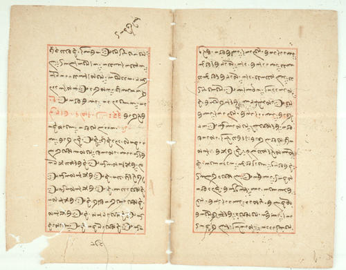 Folios 278v (right) and 279r (left)