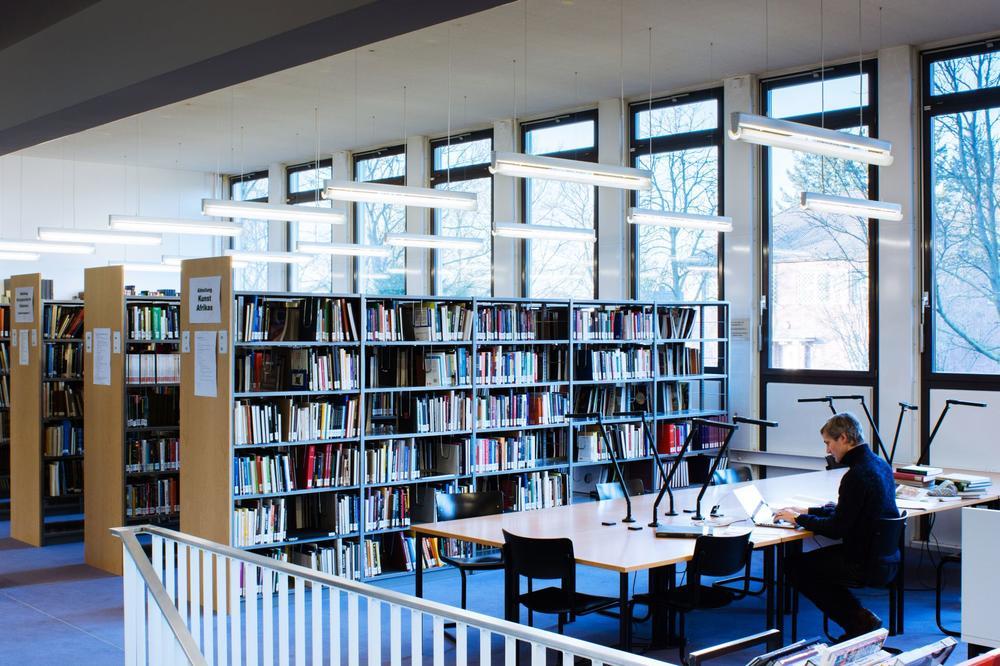 Kulturwissenschaften Berlin