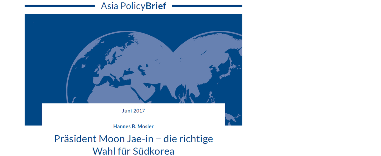 HBM_AsiaPolicyBrief2017