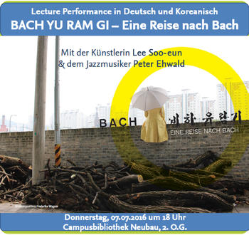 Lesung_Lee_Bach