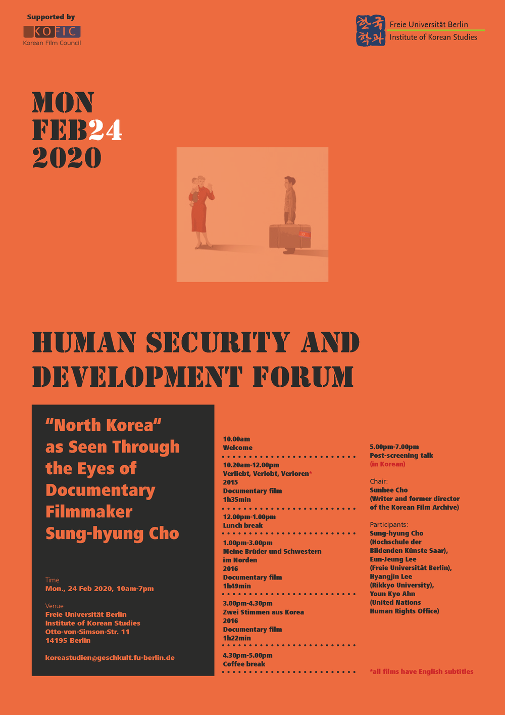 20200224-human-security-and-development-forum