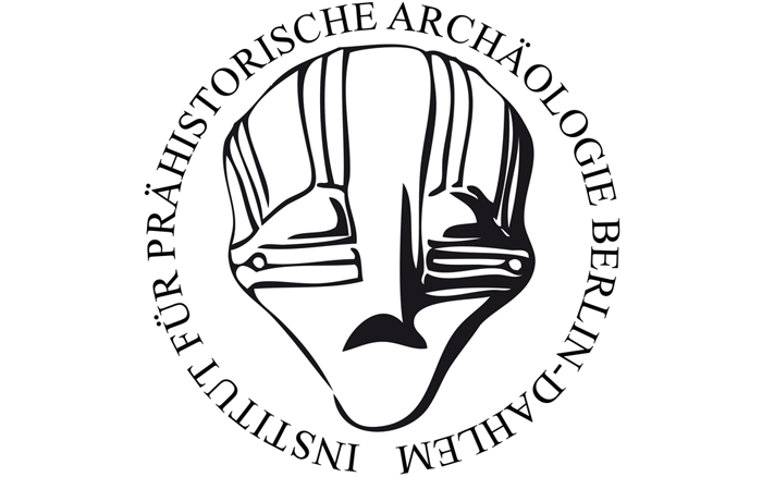 Institute for Prehistoric Archaeology