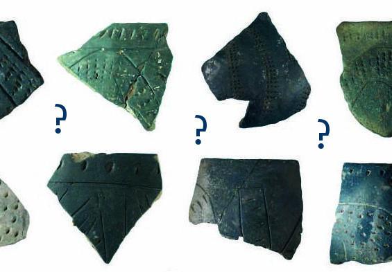 Archäologie Berufsaussichten