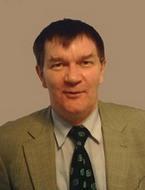 Prof. Hartmut Zinser