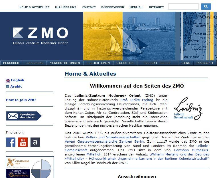 http://www.geschkult.fu-berlin.de/e/semiarab/arabistik/Foerderer_Kooperationen/ZMO.jpg