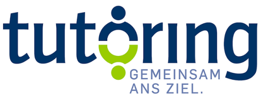 Logo Tutoring